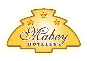 Sacred Valley of the Incas Hotel -  Hotel Mabey Urubamba